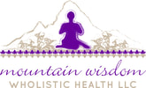 MOUNTAIN WISDOM WHOLISTIC HEALTH, LLC